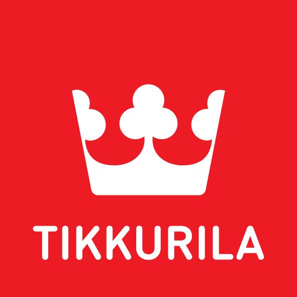 Tikkurila Sverige AB