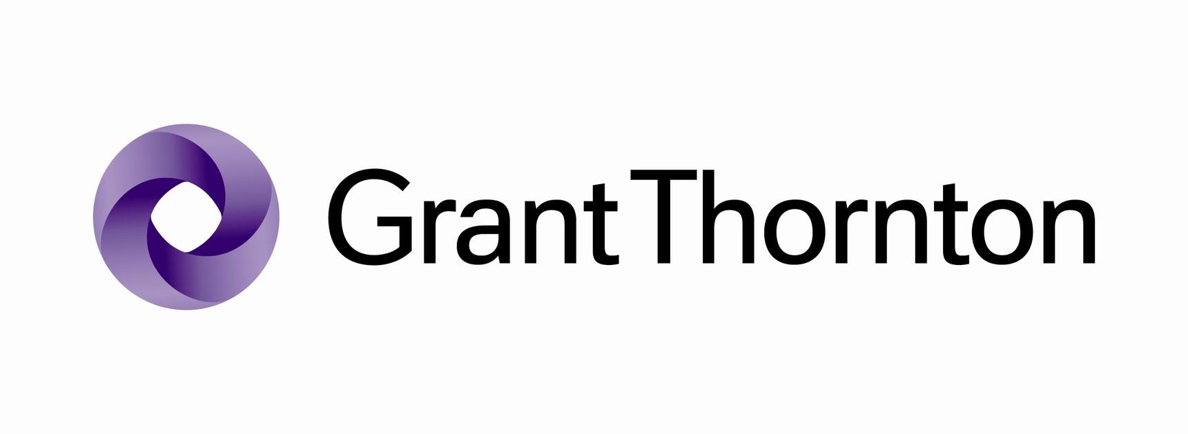 Grant Thornton Sweden AB