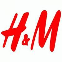 H & M Hennes & Mauritz Sverige AB