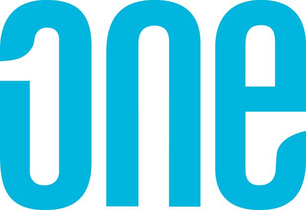 One Nordic AB