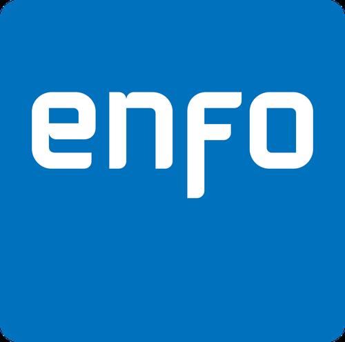 Enfo Sweden AB