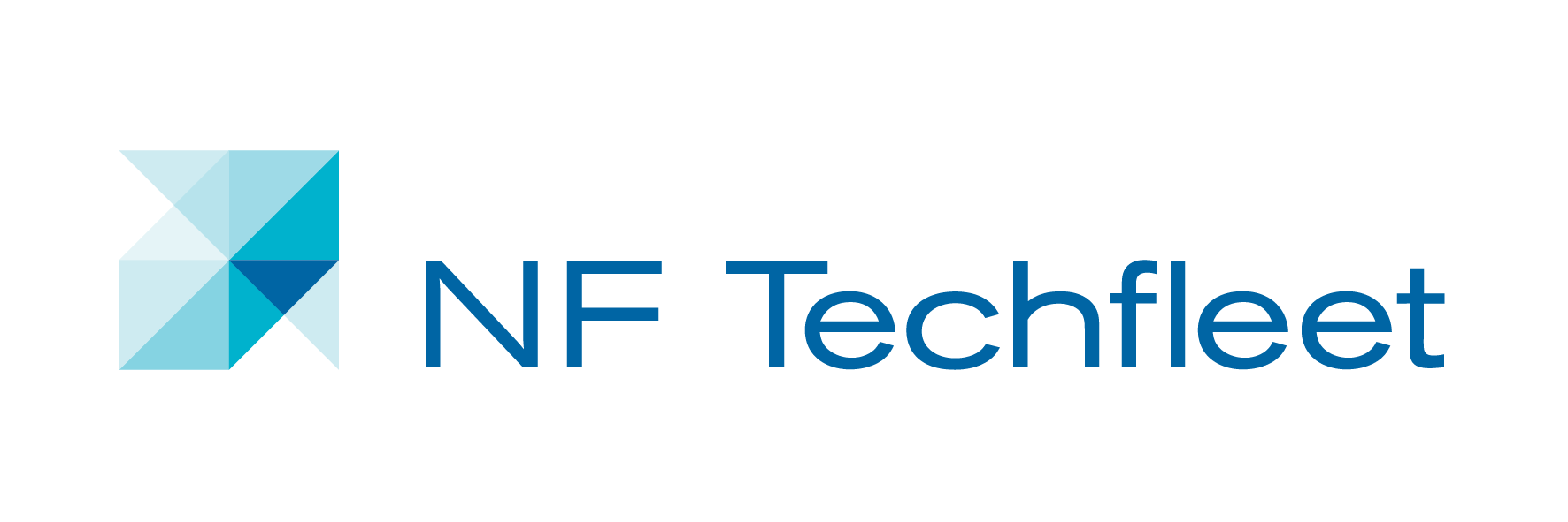 Nf Techfleet AB