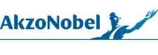 Akzo Nobel AB