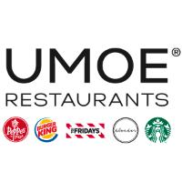 Umoe Restaurants AB
