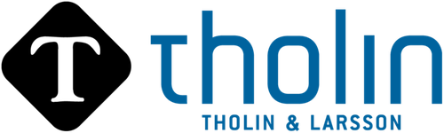 Tholin & Larsson Gruppen AB