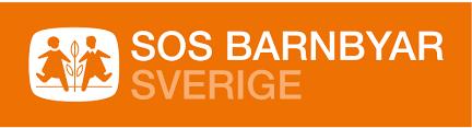 SOS Barnbyar Sverige