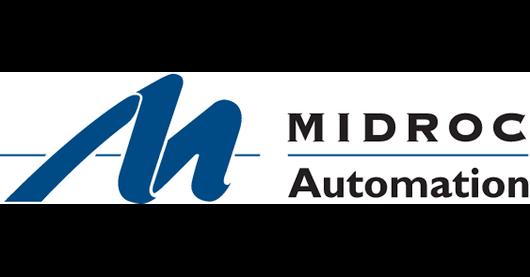 Midroc Automation AB