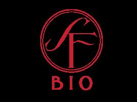 SF Bio AB