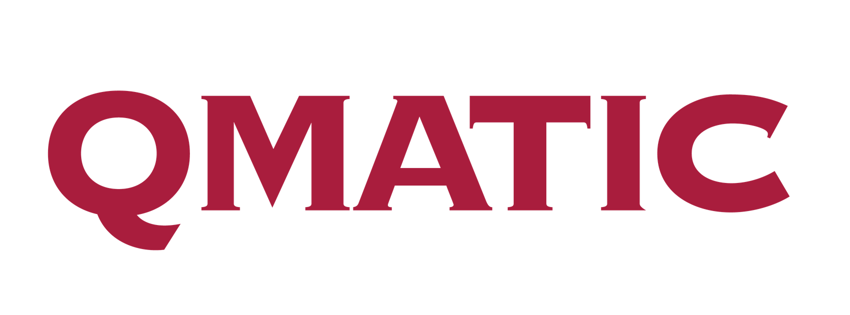 Qmatic Group