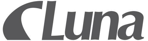 Luna AB