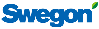 Swegon Group AB