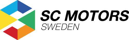 SC  Motors