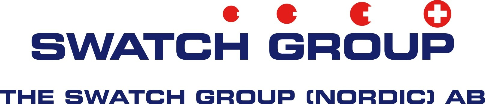 Swatch Group Nordic