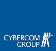 Cybercom AB