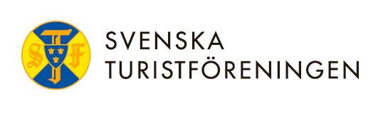 Sveriges turistförening